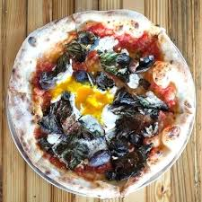 restaurants that beat olive garden san antonio olive garden