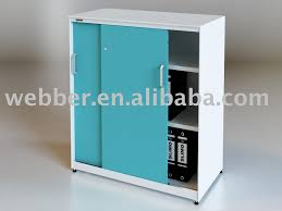Office Metal Cabinets Metal Cabinet Doors Finest Kitchen Stainless Steel Kitchen