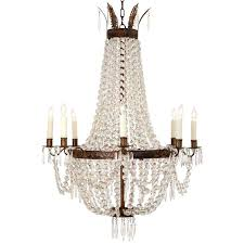 fresh french empire chandelier or new best french empire chandeliers images on chandelier for french empire