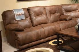 full size of recliner 18 ideas of superior italian leather power reclining sofa catnapper voyager