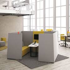 office privacy pods. privacy office space pods