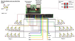 some easy to understand i pac j pac pac drive opti pac mini mini pac wiring guide