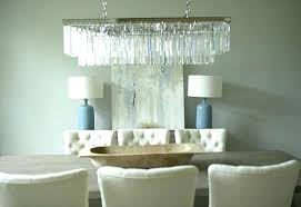 crystal halo chandelier handsome small crystal lamp furniture regarding lighting restoration hardware orb chandelier small crystal