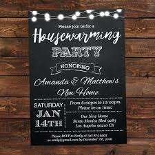 Housewarming Funny Invitations Housewarming Invitations Ideas House Warming Party Invitation