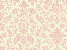 girly vintage tumblr backgrounds. Exellent Backgrounds Patterns Inside Girly Vintage Tumblr Backgrounds P
