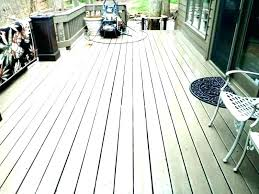 Deck Paint Color Chart Cool Deck Paint Awesomeathaya Co