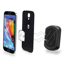cell phone car mount system magnetic phone mount magicmount dash magicmount dash