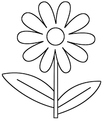 Small Picture Free Printable Coloring Daisy Coloring Pages 33 On Coloring for