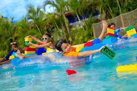 Legoland Legoland Florida Water Water Park Florida p5RvEzxq