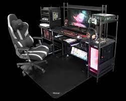 ゲーム 部屋