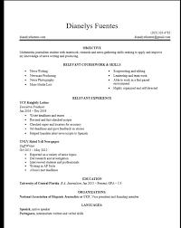 ucf resume cru at ucf cruatucf twitter jennifermfong resume ucf resume resume linkedin u2013 dianelys fuentes