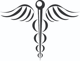 Znalezione obrazy dla zapytania medical doctor clipart