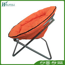 moon chair cover moon chair cover supplieranufacturers at alibaba com