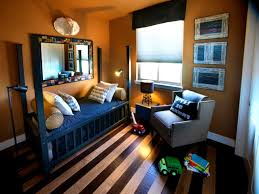 cool dorm room decorations guys. 89 inspiring room colors for guys home design cool dorm decorations n