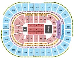 td garden seating charts seating maps