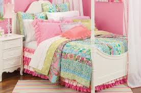 bedroom ideas for teenage girls 2012. To Complete The Setting, Effects Of Sea Glass By Using Shelves / Decorations That Are Made ?of Glass. With Wallpaper Will Cover This Topic. Bedroom Ideas For Teenage Girls 2012 O