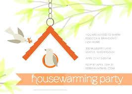 housewarming invitation template microsoft word housewarming invitation template microsoft word invitations