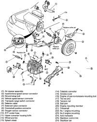04 kia optima engine diagram 04 wiring diagrams