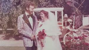 Hereford couple married for 45 years separated by visa row - BBC News