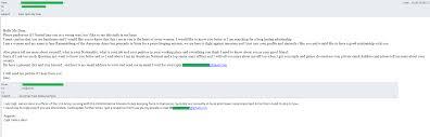 October In Spam 2013 Securelist