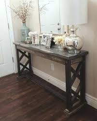 cheap entryway tables. Small Entryway Table Hall Ideas Best Tables On Entry Way Cheap T