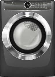 electrolux efls617stt. electrolux luxcare main image efls617stt n