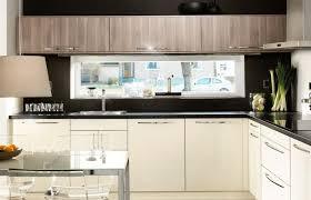 Exceptional ... Ikea Kitchen Design Service And Kitchen Backsplash Design Ideas  Together With Marvelous Views Of Your Kitchen ... Design