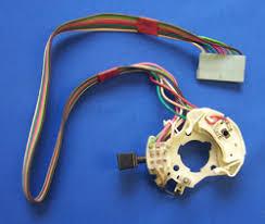mopar electrical parts restoration parts jim's auto parts 1970 Dodge Charger Wiring Harness 1970 Dodge Charger Wiring Harness #72 1970 dodge charger rear wiring harness