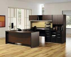 office furniture arrangement. office furniture ideas inspirations home with for business women small . arrangement i