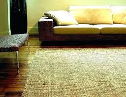natural fiber runner rug soft natural fiber rug jute rug soft natural fiber runner best rugs