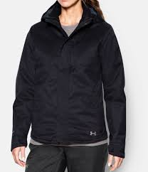 under armour mens winter jackets. women\u0027s ua coldgear® infrared sienna 3-in-1 jacket 1 color $149.99 under armour mens winter jackets k