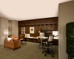 doctor office design. Doctor S Office Lobby Designs Design O