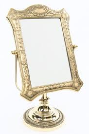 <b>Зеркала Stilars</b> - купить в интернет магазине KUPIVIP ...