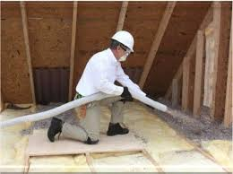 Image result for Benefits of Termite Extermination
