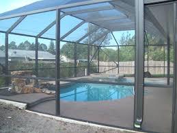 acrylic roof panels roofing panels acrylic corrugated
