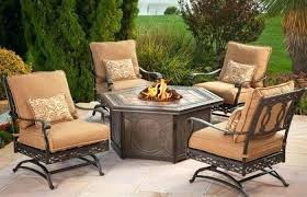 modern patio furniture. Quality Patio Furniture Modern And  Medium Size High Outdoor Brands End Modern Patio Furniture