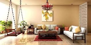 Interior Designing And Decoration Interior Designing And Decoration 34