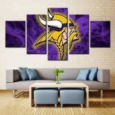 Minnesota Vikings Football Soccer Printables On Pinterest MN Vikings Cool Vikings Pinterest