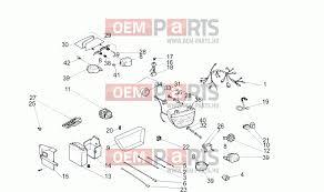 ia pegaso wiring diagram great installation of wiring diagram • ia pegaso wiring diagram images gallery ia pegaso 125 1991 1994 frame electrical system epc parts rh oem parts hu 2000 ia