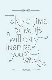 Work Life Balance Quotes Amazing Work Life Balance Awesome Inspiring Quotes And Sayings Juxtapost
