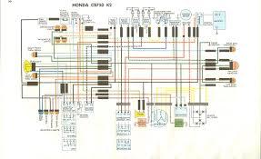 1981 cb 750 c honda wiring diagram 1981 auto wiring diagram 1976 honda cb750 wiring diagram nilza net on 1981 cb 750 c honda wiring diagram
