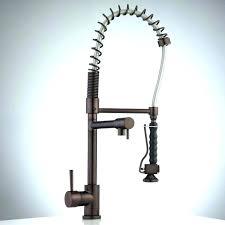 touch kitchen faucet reviews s kohler k 72218 vs sensate touchless 7228