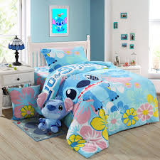 character bedding sets on disney bedding sets queen cotton nick cartoon set duv