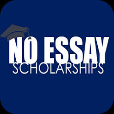 no essay scholarship push a button to apply on the app store no essay scholarship push a button to apply 17