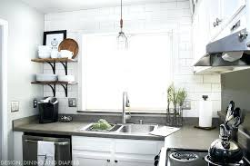 full size of kitchen remodel ideas small on a budget low cost