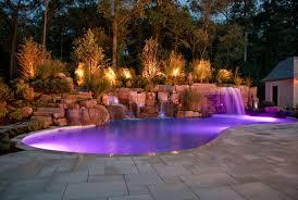 outdoor wall lighting ideas. Outdoor Wall Lighting Ideas L