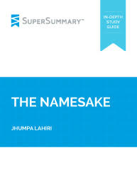the sake summary supersummary jhumpa lahiri the sake