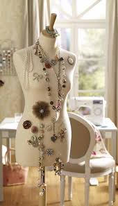 ... Creative-Jewelry-Display-Ideas-Pictures