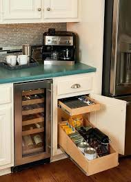 narrow kitchen cabinet organizers pull out shelves for kitchen cabinets slide out shelf hardware how to