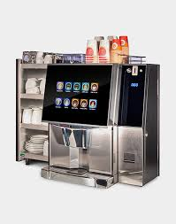 countertop coffee vending machines. Delighful Coffee Coffee Table Vitro Machine Hot Drink Vending Nestle  Table Top Inside Countertop Machines N